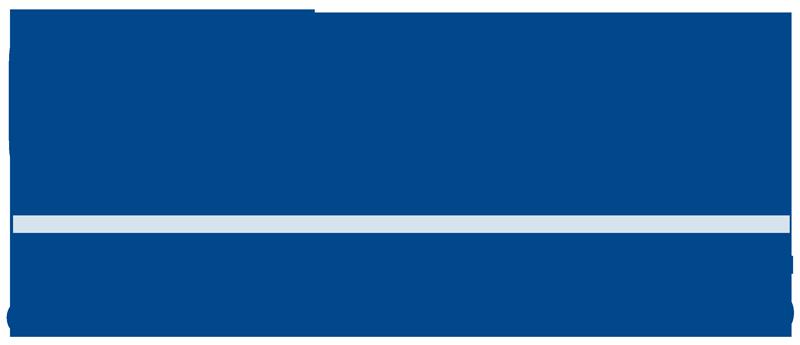 Corbin & Associates